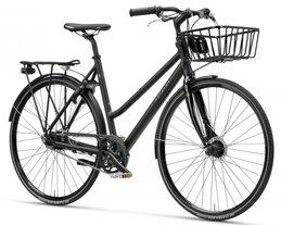 Batavus CS Spirit Plus