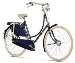 Batavus Old Dutch N3