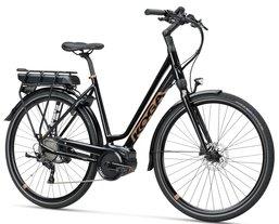 Rower elektryczny KOGA E-Lement Bosch 65Nm