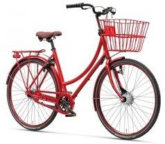 Rower miejski Batavus Bronx R7