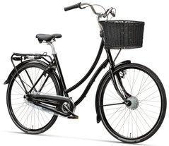 Rower miejski Batavus Cambridge R7