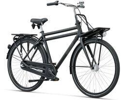 Rower miejski Batavus PACKD 3